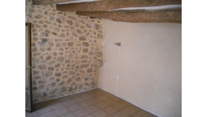 Casa en Fornalutx (08572-0001) - foto11