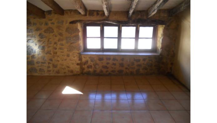 Casa en Fornalutx (08572-0001) - foto8