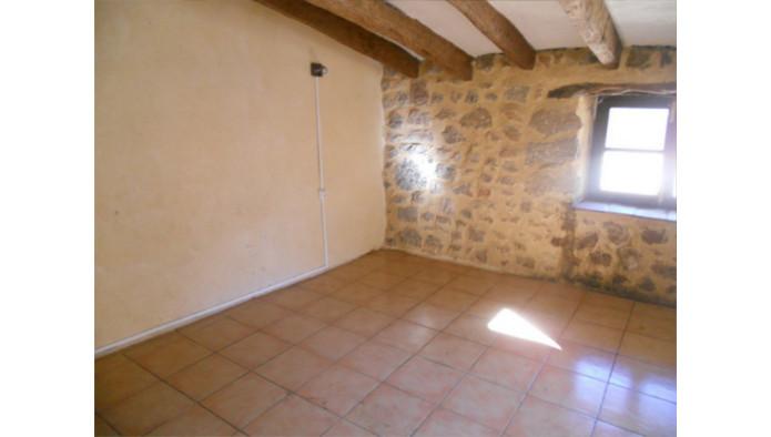 Casa en Fornalutx (08572-0001) - foto9