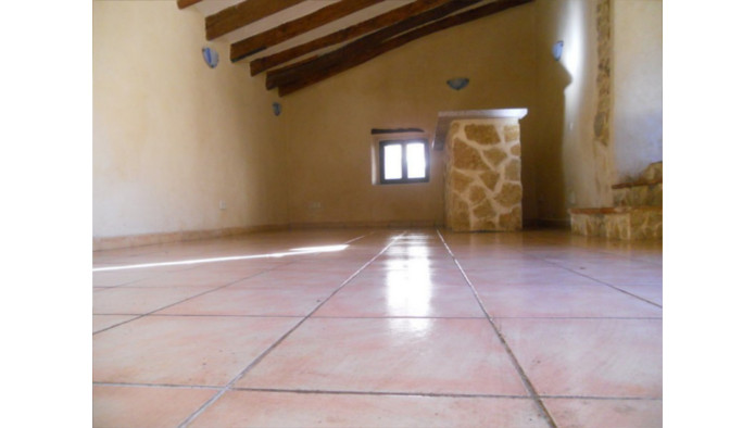 Casa en Fornalutx (08572-0001) - foto7