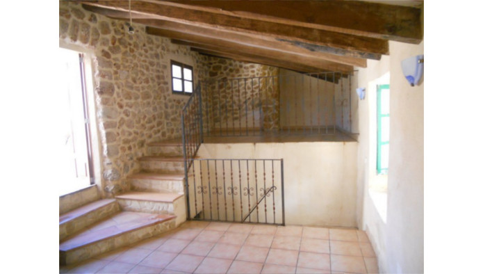 Casa en Fornalutx (08572-0001) - foto10