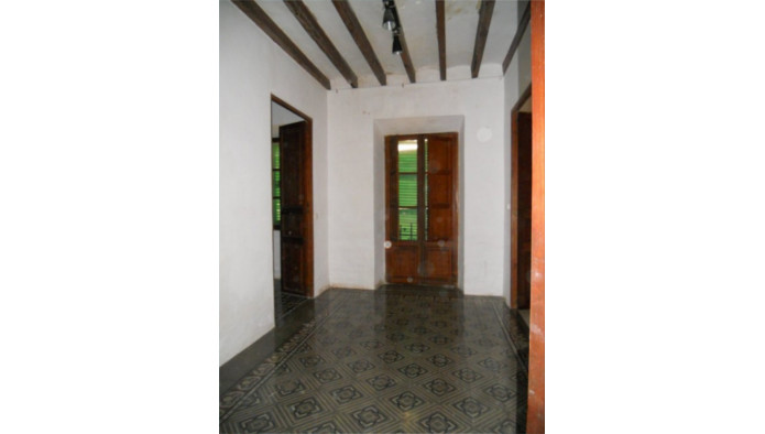 Casa en Fornalutx (08572-0001) - foto6