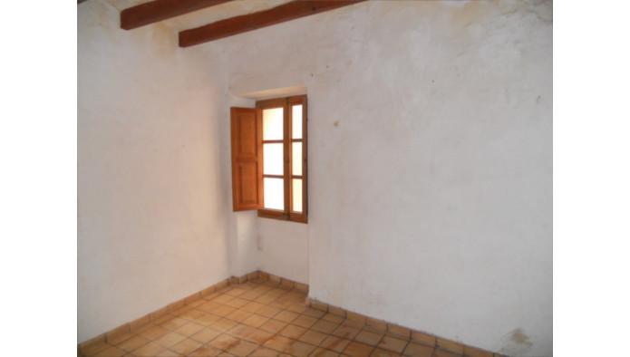 Casa en Fornalutx (08572-0001) - foto12