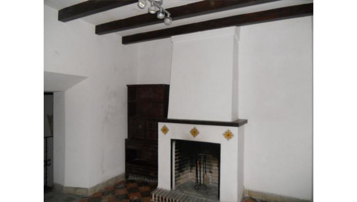 Casa en Fornalutx (08572-0001) - foto1