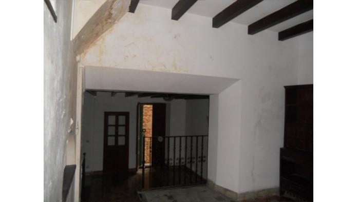 Casa en Fornalutx (08572-0001) - foto5
