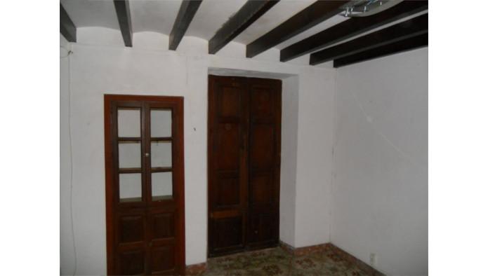 Casa en Fornalutx (08572-0001) - foto4