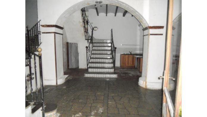 Casa en Fornalutx (08572-0001) - foto3