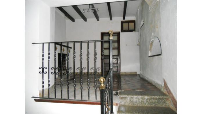 Casa en Fornalutx (08572-0001) - foto2