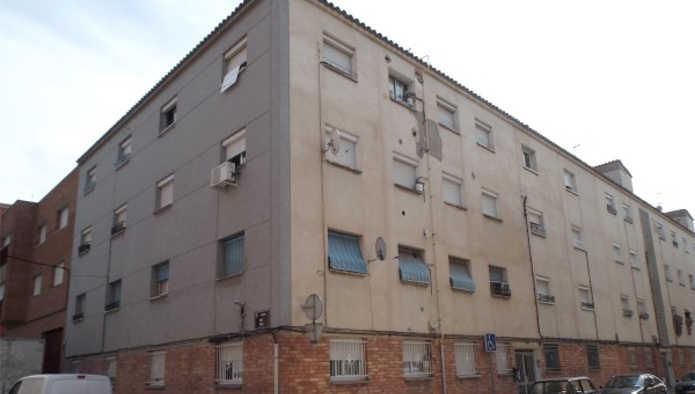 Piso en Lleida (57354-0001) - foto11