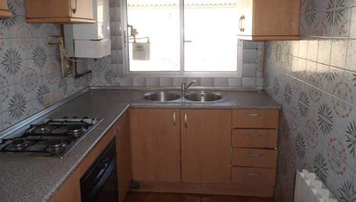 Piso en Lleida (57354-0001) - foto12