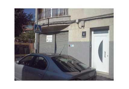 Locales en Sant Pere de Ribes (54362-0001) - foto4