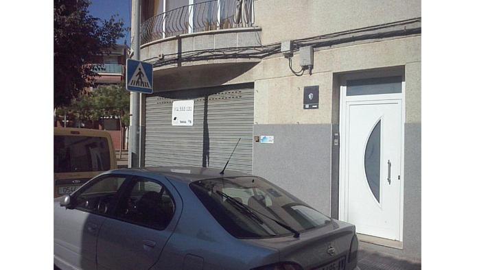 Locales en Sant Pere de Ribes (54362-0001) - foto0