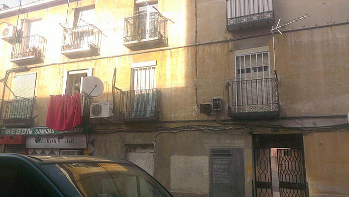 Piso en Madrid (80885-0001) - foto0