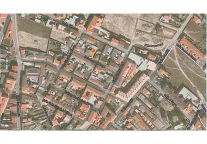 Solares en Fuensalida - 0