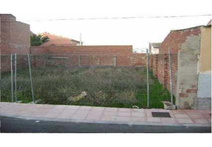 Solares en Fuensalida (10032-0001) - foto2