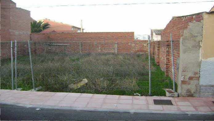 Solares en Fuensalida (10032-0001) - foto0