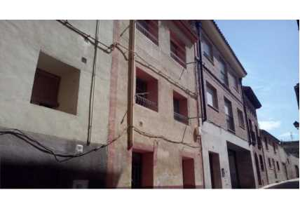 Casa en Calahorra (10034-0001) - foto4