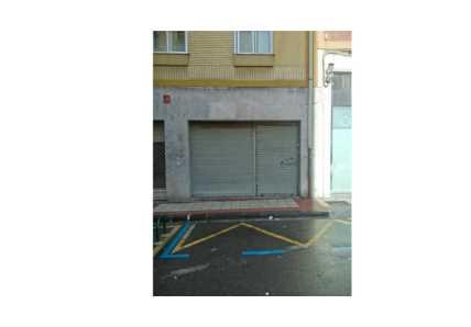 Locales en Pamplona/Iru�a (10020-0001) - foto5