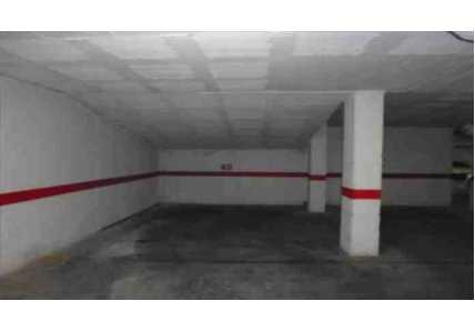 Garaje en Benalm�dena - 1