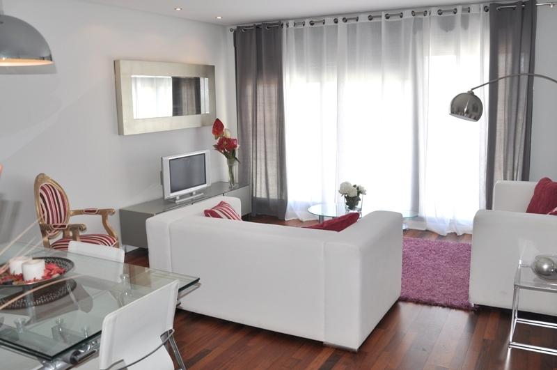 Apartamento en Playa de San Juan (M51904) - foto10