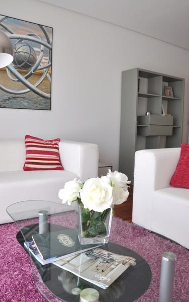 Apartamento en Playa de San Juan (M51904) - foto9