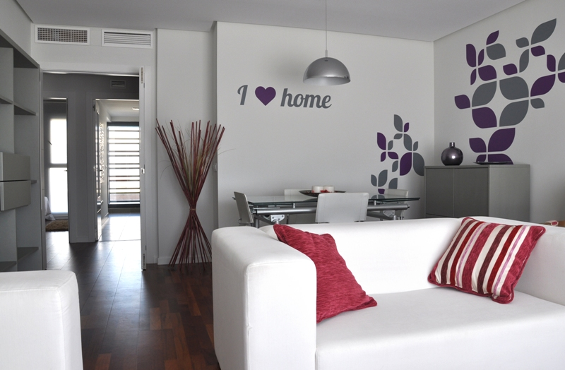 Apartamento en Playa de San Juan (M51904) - foto7