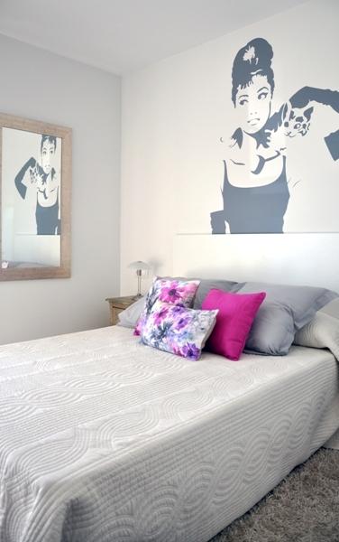 Apartamento en Playa de San Juan (M51904) - foto12