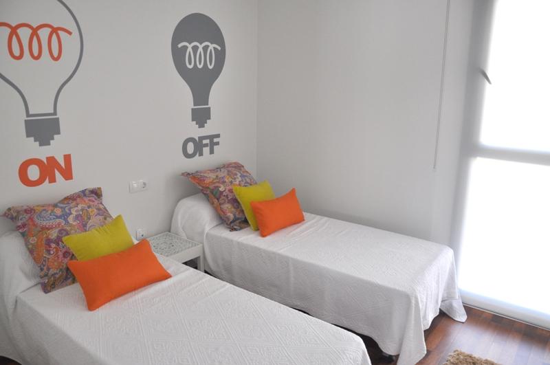 Apartamento en Playa de San Juan (M51904) - foto14