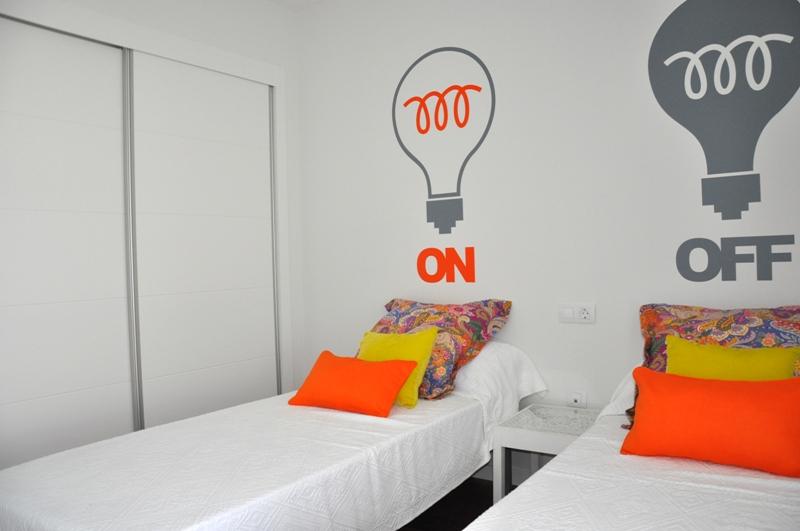 Apartamento en Playa de San Juan (M51904) - foto15