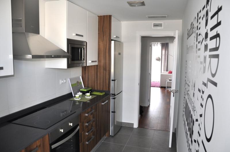 Apartamento en Playa de San Juan (M51904) - foto16