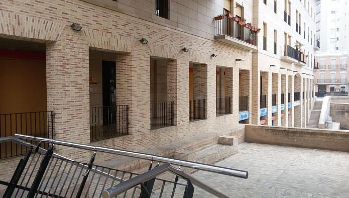 Locales en Alzira (91190-0001) - foto1