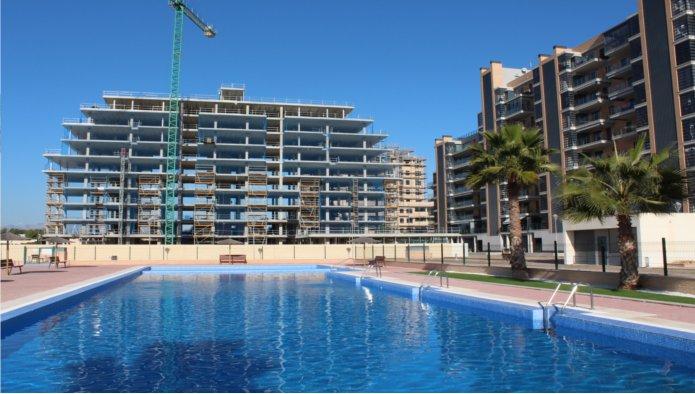 Apartamento en Playa de San Juan (M51904) - foto21