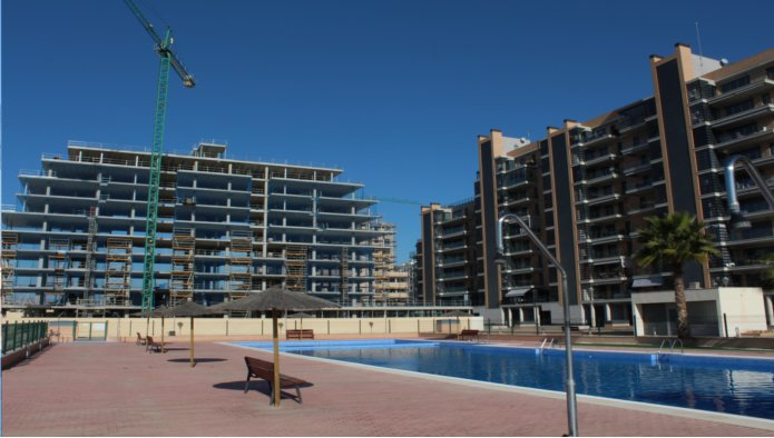 Apartamento en Playa de San Juan (M51904) - foto22