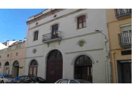 Locales en Figueres (Progr�s) - foto2
