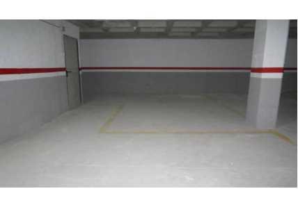 Garaje en Torrellano - 0