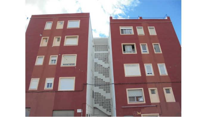 Piso en Alzira (52244-0001) - foto0