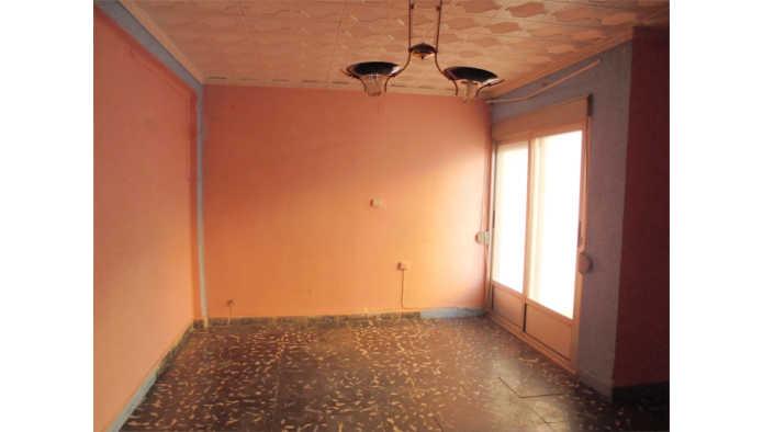 Piso en Alzira (52244-0001) - foto2
