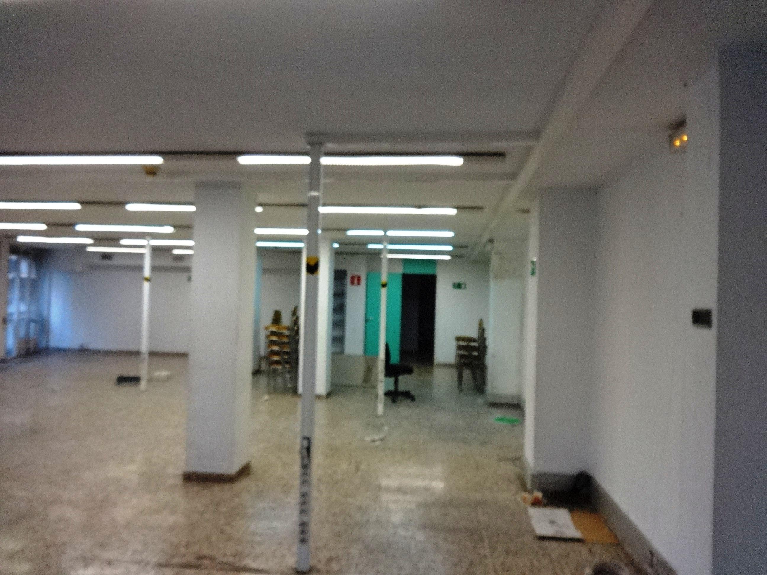 Locales en Alicante/Alacant (75177-0001) - foto10