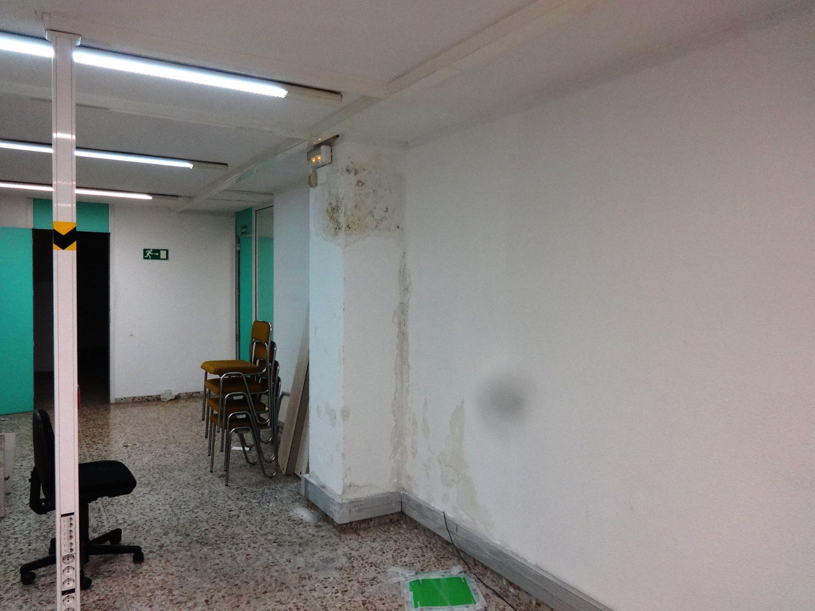 Locales en Alicante/Alacant (75177-0001) - foto11