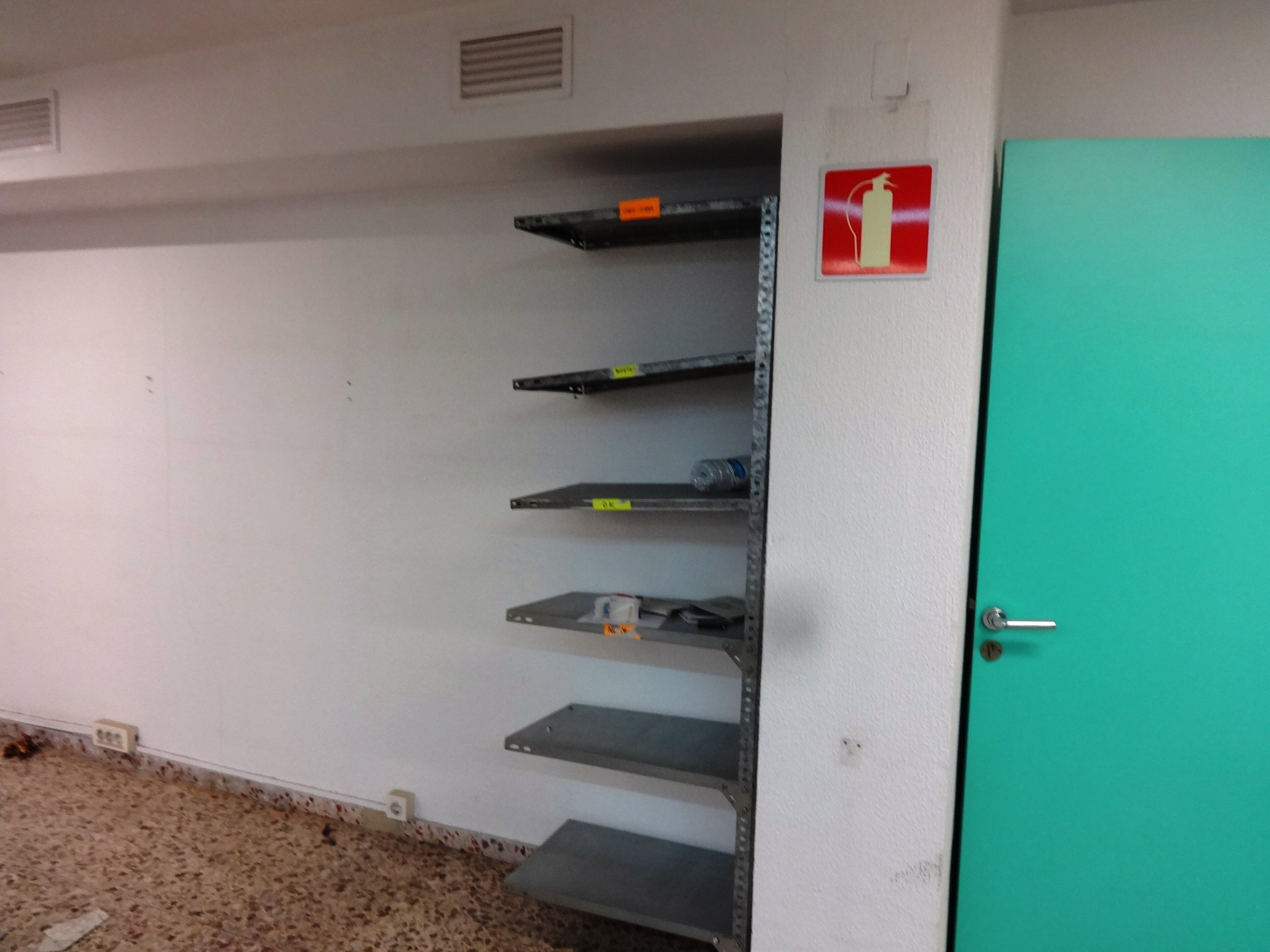 Locales en Alicante/Alacant (75177-0001) - foto14