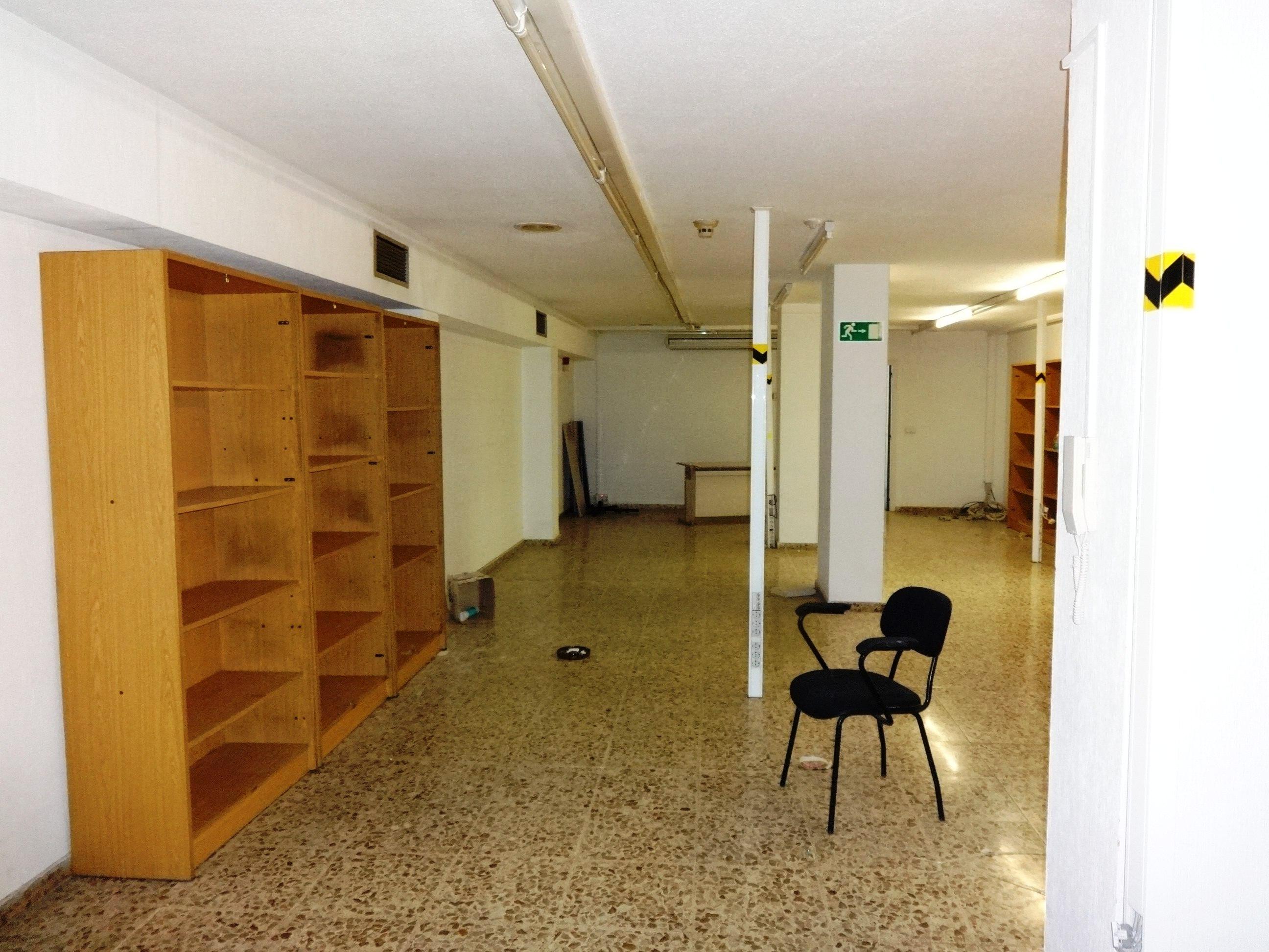 Locales en Alicante/Alacant (75177-0001) - foto9