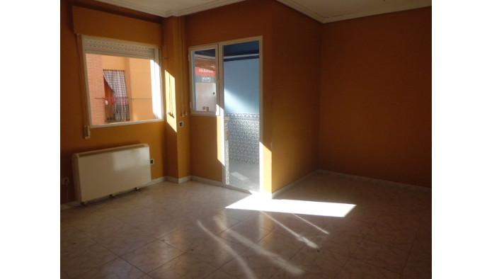 Piso en Fuensalida (34404-0001) - foto2
