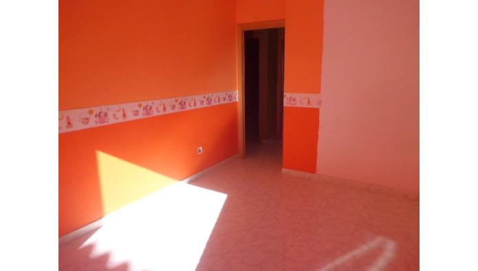 Piso en Fuensalida (34404-0001) - foto3