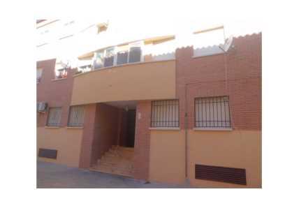 Piso en Fuensalida (34404-0001) - foto9