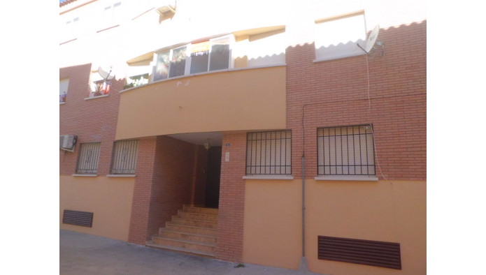 Piso en Fuensalida (34404-0001) - foto0