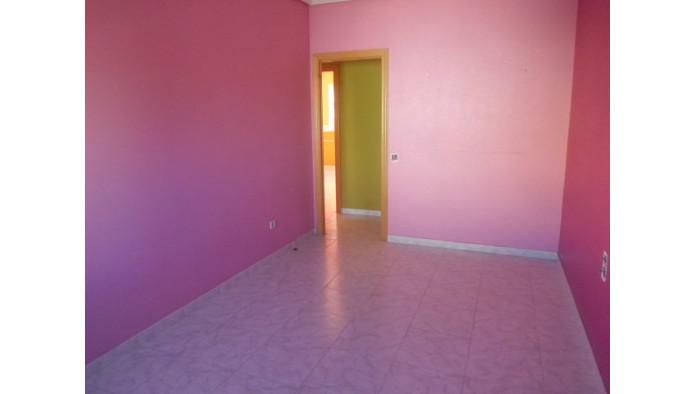 Piso en Fuensalida (34404-0001) - foto6