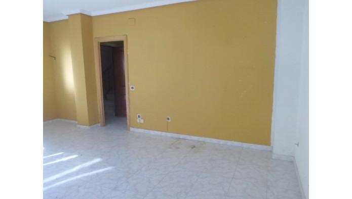 Piso en Fuensalida (34404-0001) - foto1
