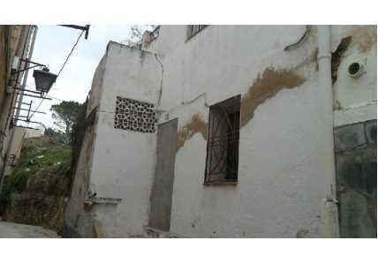 Casa en Tortosa (15097-0001) - foto1