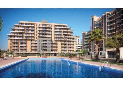 Apartamento en Playa de San Juan (M51904) - foto28