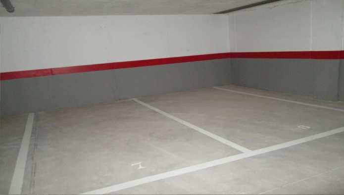 Garaje en Petrés (M57172) - foto4